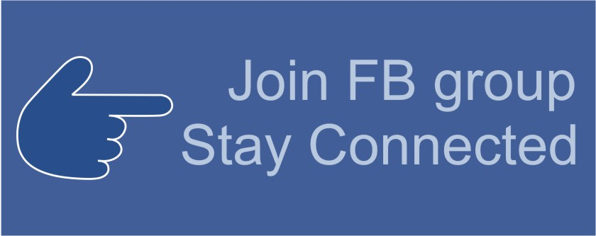 Join us on our facebook group for jobs in Bhavnagar